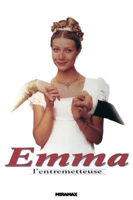 Télécharger Emma ou voir en streaming