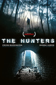 Télécharger The Hunters ou voir en streaming