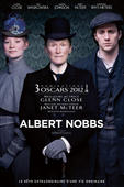 Albert Nobbs en streaming ou téléchargement
