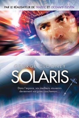 Télécharger Solaris ou voir en streaming