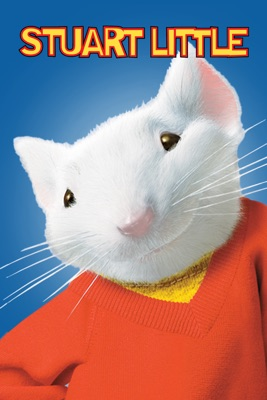 Télécharger Stuart Little