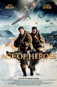 DVD Age Of Heroes