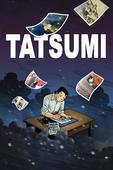 Télécharger Tatsumi
