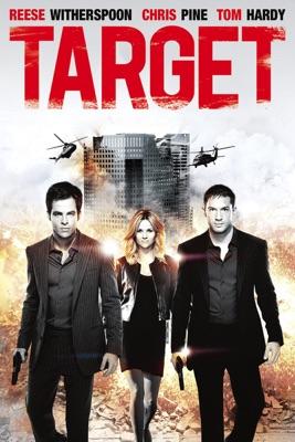 Target torrent magnet