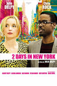 Télécharger 2 Days In New York ou voir en streaming