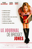 Télécharger Le journal de Bridget Jones
