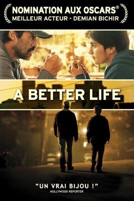 Télécharger A Better Life