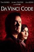 Télécharger Da Vinci Code ou voir en streaming