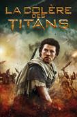 Télécharger Wrath of the Titans