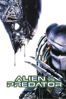 Télécharger Alien Vs. Predator ou voir en streaming
