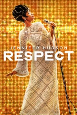 DVD Respect