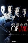 Copland en streaming ou téléchargement