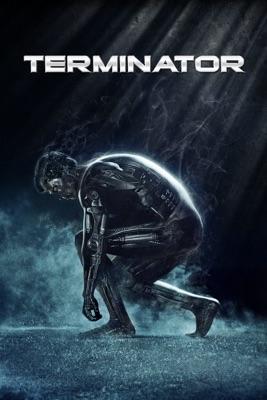 Télécharger Terminator ou voir en streaming