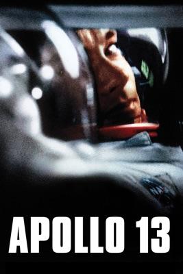 Télécharger Apollo 13