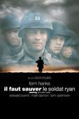 Il faut sauver le soldat Ryan (Saving Private Ryan) en streaming ou téléchargement