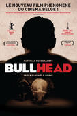 Télécharger Bullhead (VOST) ou voir en streaming