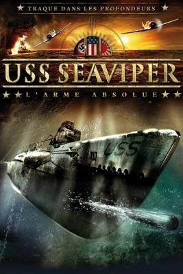 Télécharger USS Seaviper ou voir en streaming