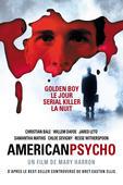 Télécharger American Psycho (VOST) ou voir en streaming