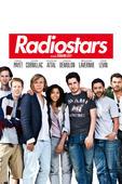Télécharger Radiostars