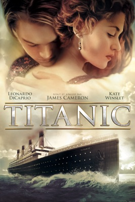 Titanic torrent magnet