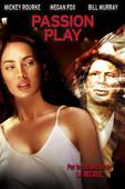 Télécharger Passion Play (VOST) ou voir en streaming