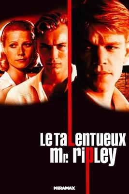 Télécharger Le talentueux Mr. Ripley