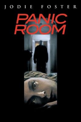 télécharger Panic Room