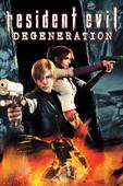 Télécharger Resident Evil: Dégénération