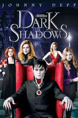 Télécharger Dark Shadows
