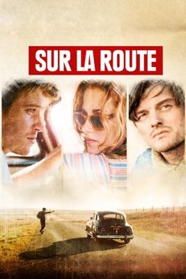 Sur La Route (vost) en streaming ou téléchargement