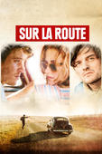 Sur La Route (vf) en streaming ou téléchargement