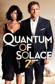 Télécharger Quantum of Solace ou voir en streaming
