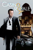 Télécharger Casino Royale ou voir en streaming
