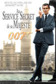 Stream On Her Majesty's Secret Service ou téléchargement