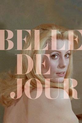 Belle De Jour en streaming ou téléchargement