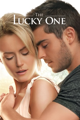 Télécharger The Lucky One ou voir en streaming