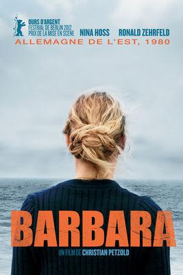 Télécharger Barbara (VOST) ou voir en streaming