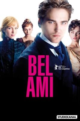 Télécharger Bel Ami ou voir en streaming