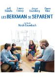 Les Berkman se séparent en streaming ou téléchargement