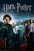 T l charger harry potter et la coupe de feu ou voir en - Harry potter et la coupe de feu bande annonce ...
