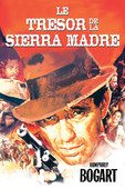 DVD The Treasure of the Sierra Madre