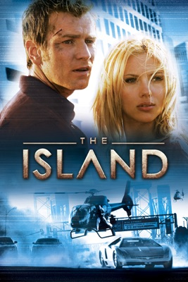 Télécharger The Island (2005) ou voir en streaming