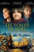 DVD Les toiles de Noël