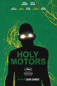 Télécharger Holy Motors ou voir en streaming