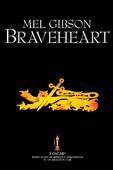 Télécharger Braveheart (1995)