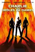 Télécharger Charlie's angels: Les anges se dechainent (Sans classification)