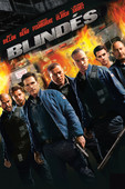 télécharger Blindé (2009)