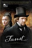 Télécharger Faust (VOST) ou voir en streaming