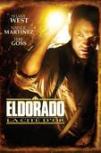 Télécharger Eldorado, la cité d'or ou voir en streaming