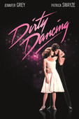 Dirty Dancing (VOST) torrent magnet
